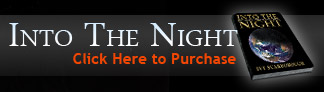 Buy Into The Night